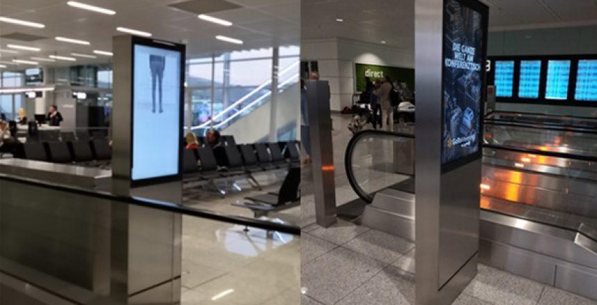 indoor-LCD